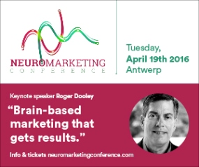 Neuromarketing Conference